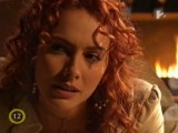 Зорро: Шпага и Роза - 67 серия