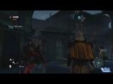 Assassins Creed: Revelations - мнение Игромании