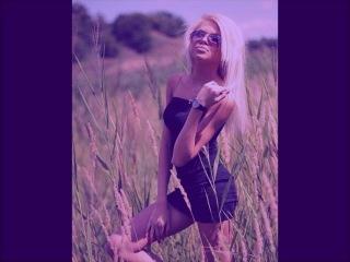 ТОП-10 самых Шикарных девушек В Контакте 2011 года