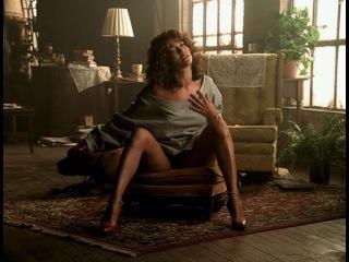 Jennifer Lopez-Im Glad
