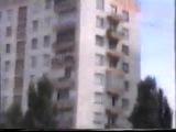 Поездка по г. Грозному. Постсоветскому довоенному - 1