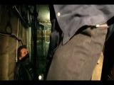 Важняк. Игра навылет  Серии 10 из 20 (2012) DVDRip