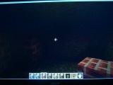 minecraft ныка подземелья