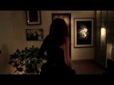 Tamta - Niose Tin Kardia (HD) 2012