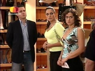 Два лица страсти / Las dos caras de Ana 108