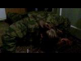 Девушки тоже хотят в армию!!!:)))