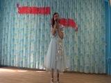 моя дочка поёт песню про маленького принца!!!