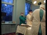 Любимому доктору Михаилу Минчеву от сотрудников травматологии Шабо