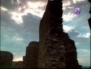 Затерянные миры: Загадки священных мест