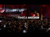 Comedy Central Roast of David Hasselhoff [Eng]