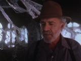 Гайвер 2: Темный герой 1994 (2й фильм) Русская озвучка Андрея Дольского (1)