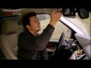 Top Gear America s03e14 Топ Гир Америка 3 сезон 14 серия ENG 720 без перевода