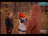 Джош Керби... Воин во времени 3- В мире игрушек (1995)