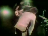 Sex Pistols - God save the queen (клип)