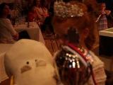 27.04.2013 г. - награждение МАРИИ КОСТРУБ титулом МИСС