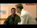 Лекарство против страха 14 серия 2013