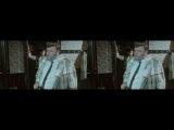 16052013 3D (1992) deadhouse.pw