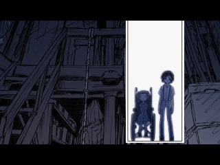 Code Geass: Lelouch of the Rebellion Specials - Picture Drama \ Код Гиас: Восстание Лелуша - 1 Спешел