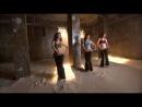 Уроки танцев живота для начинающих ч.2 видео бесплатно zhezelru