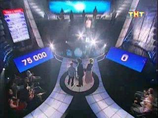 Супер-Интуиция - 3. Выпуск 11 (41) (03/12/2011)