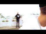Justin Bieber - All That Matters Новый клип (2013)