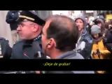 Videos o Fotos - Estrategia del terreno en la lucha ciudadana - tetelx