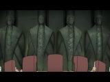 Naruto Shippuuden - 218 серія (укр. озв. від Qtv) [HD720]
