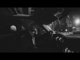 Rigos feat. Guf (Гуф) - 420
