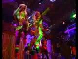 Go-Go - Танец в Клубе