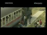 Volkswagen Scirocco реклама от Джереми Кларксона