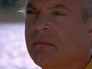 Человек президента / The President's Man  (2000, Чак Норрис) боевик