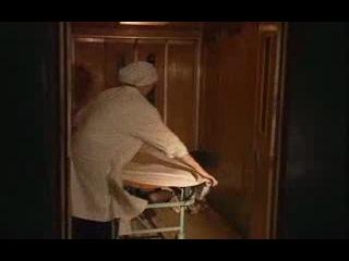 Агент национальной безопасности / сезон 1. серия 4 (1999)