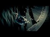 Amatory - Дыши со мной (2009)