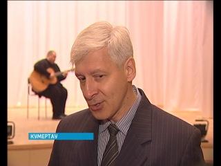 Алексей Терехов - человек, написавший текст к главному саундтреку фильма