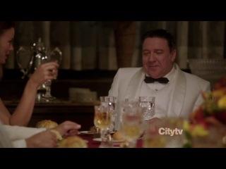 The Playboy Club   Клуб Плейбой - Season 1, Episode 03(eng)