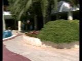 Отдых в Турции 2007. Отель