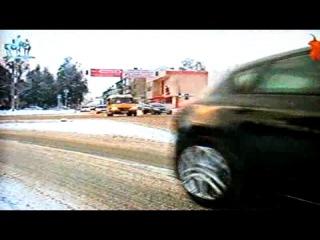 Бузуев Иван засветился на ТВ 01.02.2012г.