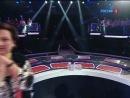 Десять миллионов [29/04/2012, Интеллектуальное шоу, SATRip]