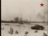 Дороже золота - Герой Советского Союза Мария Октябрьская