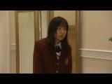 Цветочки после ягодок / Hana Yori Dango (первый сезон) (3/9)