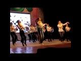 Шабыт 2013 Балхаш (БМПК)