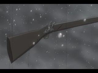 Хеталия и страны Оси / Hetalia Axis Powers серия 20