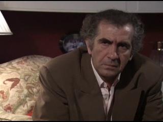 Детектив Заррас / Detective Zarras 1991 Серия 16