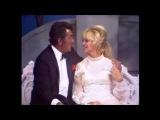 Dean Martin Show - with Goldie Hawn - HD