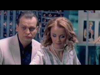 Поцелуй Сократа 1 серия good-zona.ru