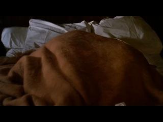 Любовь и смерть (Вуди Аллен) 1975 фильм online 81 min