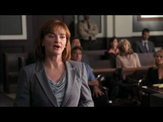 До смерти красива (2011) - 2 сезон 7 серия
