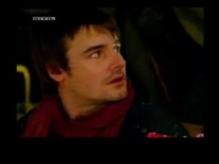 AWZ - Deniz & Roman - Episode 330