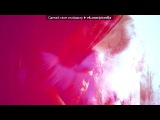 Webcam Toy под музыку Calvin Harris feat. Ne-Yo &amp Pitbull &amp Dj Class - Lets Go (Месси, Торрес, Аршавин в рекламе Pepsi). Picrolla