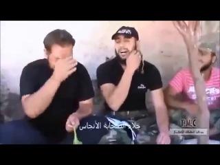 Ваххабиты насмехаются над шиитами, насмеахются над шахадатом Имама Хусейна(ас)!